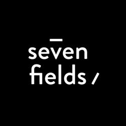 Seven Fields