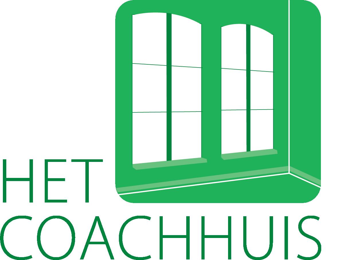 logo-coachhuis